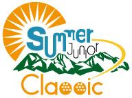 img_summerclassic