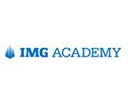 IMGA_s