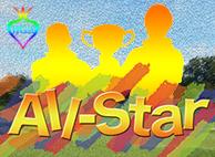img_allstar