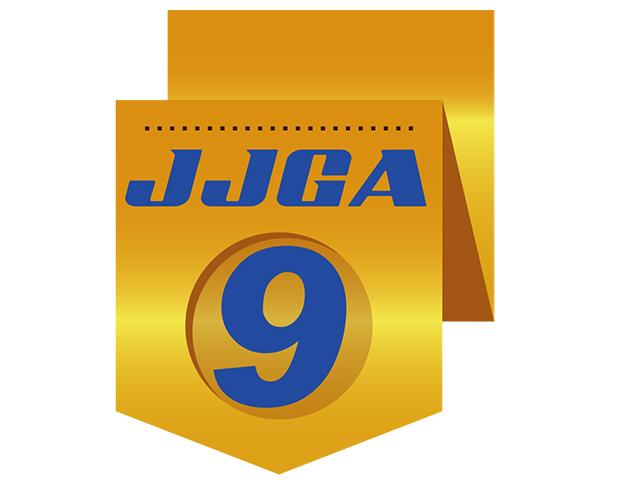 JJGA9